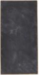 House Doctor Details serveringsbrett grå marmor 30x15cm