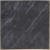 House Doctor Details serveringsbrett grå marmor 30x30cm