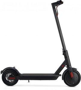 E-Wheels E2