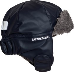 Didriksons Biggles Galon