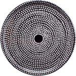Marimekko Fokus brett 46cm