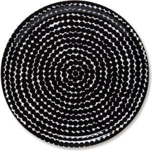 Marimekko Räsymatto brett 31cm