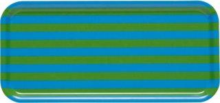 Marimekko Tasaraita brett 32x15cm