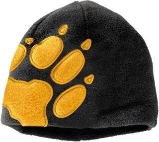 Jack Wolfskin Front Paw Hat