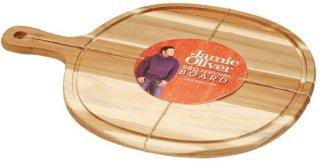 Jamie Oliver BBQ serveringsbrett