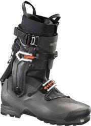 Arc'teryx Procline Lite Boot (Herre)