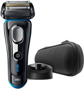 Braun Series 9 (9242s)