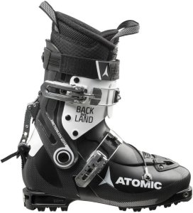 Atomic Backland NC (Unisex)