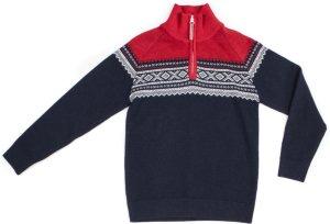 Best pris på Reima Inrun Fleecejakke (Barn) Se priser før kjøp