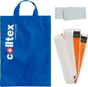 Colltex Langfeller, 45mm Nylon