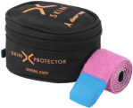 Åsnes X-Skin Race Kortfeller, 40mm nylon