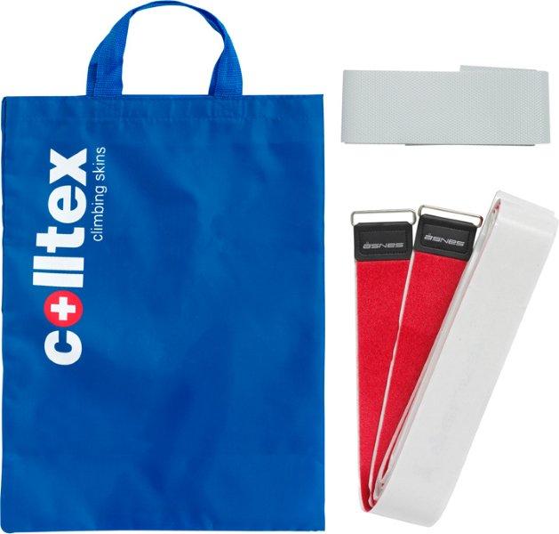 Colltex Langfeller, 60mm Mohair