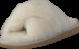 Shepherd Lovisa