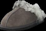 Shepherd Tuva