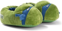 Nickelodeon Ninja Turtles Tøfler