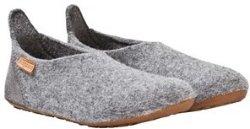 Bisgaard Wool Basic
