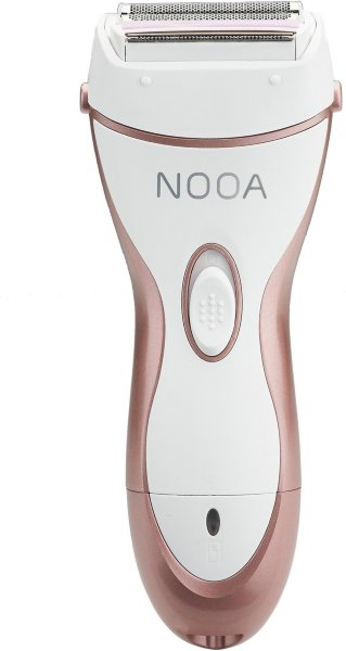 NOOA Ladyshaver NOBL170