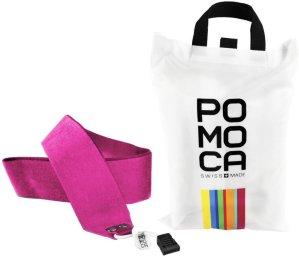 Pomoca Race 2.0 Langfeller, 85mm Mohair
