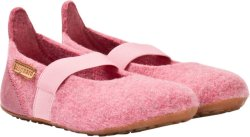 Bisgaard Home Wool Ballet Shoe