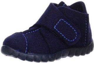 Superfit Indoor Shoes