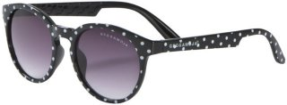 Geggamoja solbriller