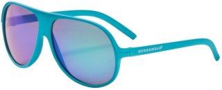 Geggamoja pilot-solbriller
