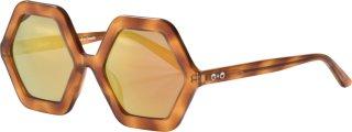 Sons + Daughters Honey Sunglasses