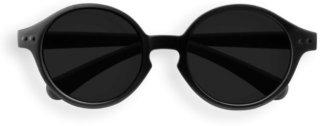 Izipizi Sun Kids Sunglasses