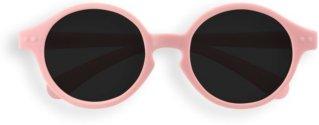 Izipizi Sun Baby Sunglasses