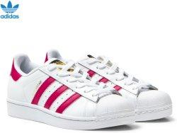 Adidas Originals Superstar (Junior)