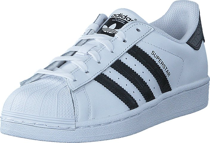 Superstar 2 Sneakers by Adidas | Adidas white sneakers, Nike
