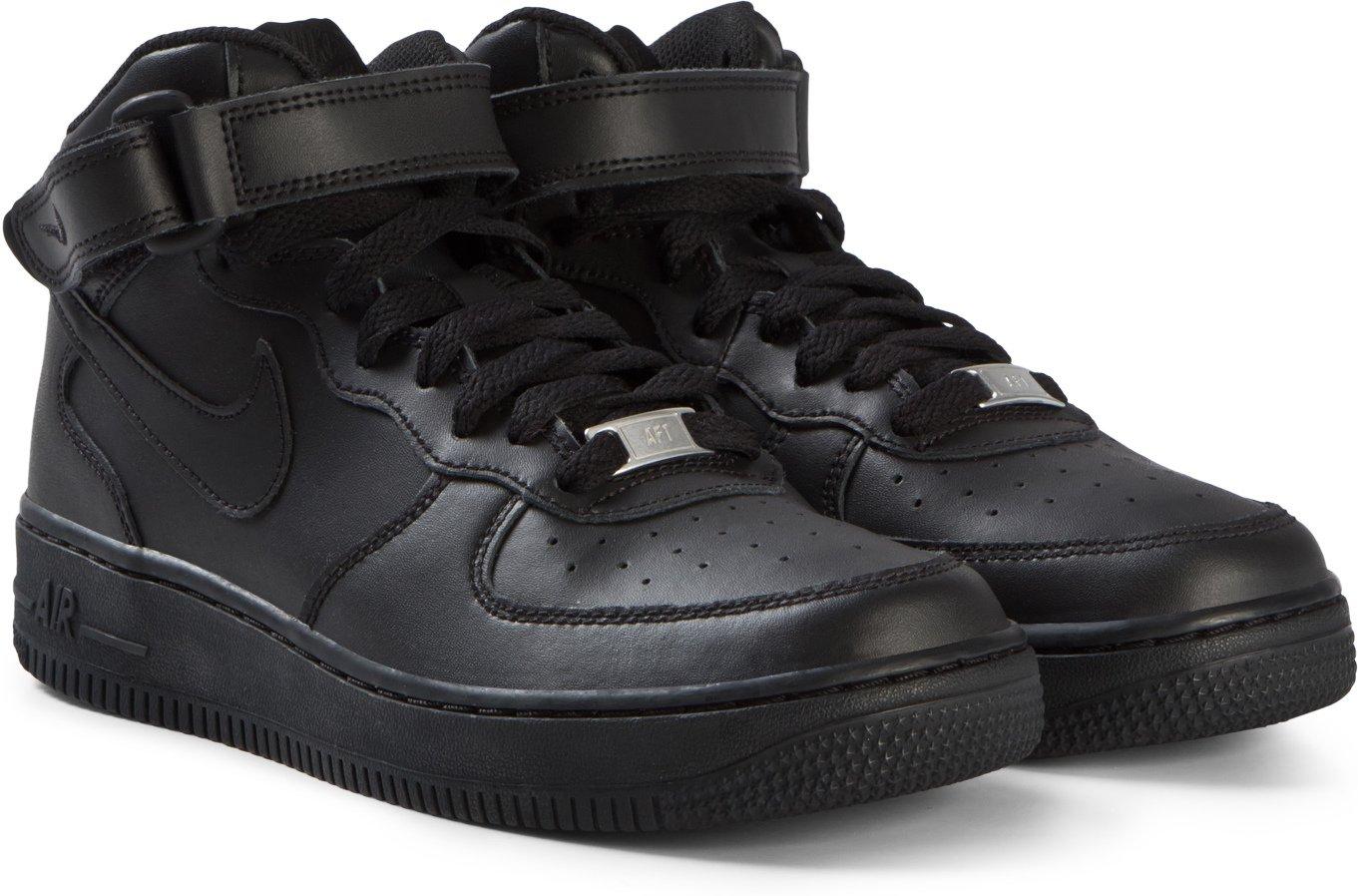 Nike Air Force 1 (Junior)