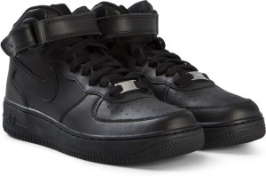 Nike Air Force 1 (Junior)