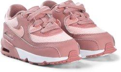 Nike Air Max 90 (Barn)