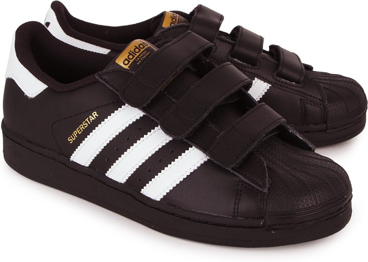 Adidas Originals Superstar (Barn)
