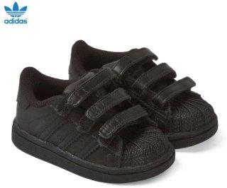 Adidas Originals Superstar (Småbarn)