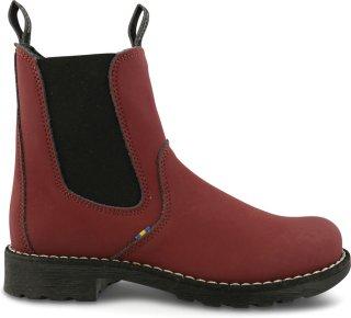 Husum XC Boots (jr)