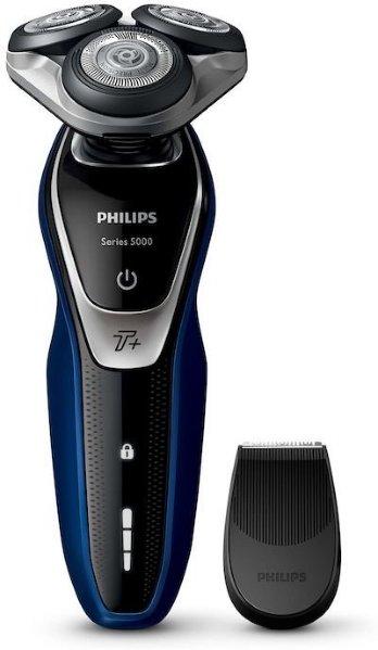 Philips Series 5000 Wet & Dry (S5572/06)
