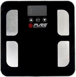 Pure2Improve Bodyfat Smart Scale