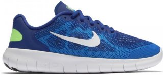 Nike Free RN 2 (Barn)