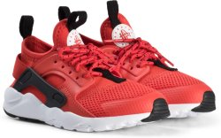 Nike Huarache Run Ultra (Barn)
