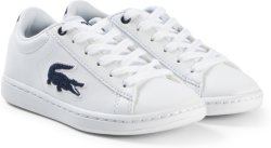 Lacoste Carnaby Evo sneakers (Junior)