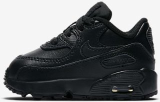 brand new 0976e c071d Nike Sportswear Air Max 90 Leather (Barn)
