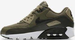 Nike Sportswear Air Max 90 Mesh (Junior)