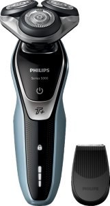 Philips Series 5 S5530/06