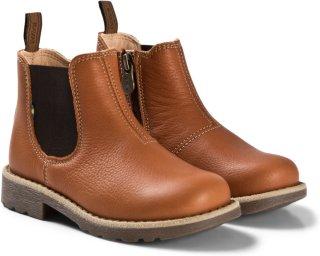 Husum Boots (jr)