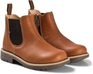 Kavat Husum Boots (jr)