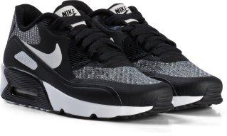 Nike Air Max 90 2.0 (junior)