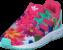 Adidas Originals ZX Flux El I (Barn/Junior)