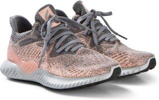 Adidas Performance Alphabounce Beyond Running